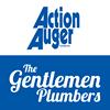 The Gentlemen Plumbers