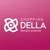 Shopping Della