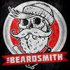 The Beardsmith