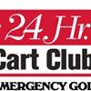 24hr Cart Club, Inc.