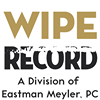WipeRecord Expungement Lawyers