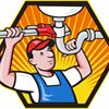 Plumbing Doctors/ Storm Heating & Air