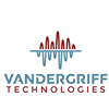 Vandergriff Technologies NDT Services