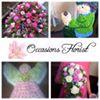 Occasions Florist Ltd
