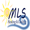 MLS Heating & Cooling