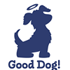 Good Dog Behavior Training
