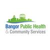 Bangor Public Health & Community Services