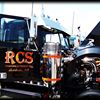 RCS Trucking & Freight, Inc.