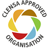 Clensa - Cleaning Company Accreditation