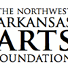 Northwest Arkansas Arts Foundation