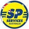 SP Services Australasia