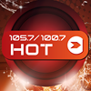 Hot 1057FM
