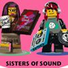 Sisters Of Sound Records