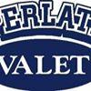Superlative Valet & Transportation