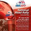 National Road Rally
