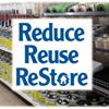 Habitat ReStore of Battle Creek