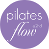 Pilates Flow @2nd