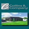 Collins & Company