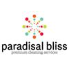 Paradisal Bliss