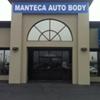 Manteca Auto Body