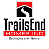 Trails End Homes