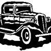 Lennox Enterprises; Autobody and Detail Center