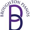 Broughton Pianos
