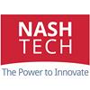 NashTech Vietnam