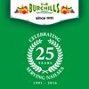 S & R Burchills