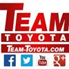 Team Toyota Baton Rouge