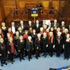 Boroughbridge Community Choir