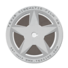 Texas Cinematic Film Company