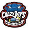 Crazy Jay's Furniture & Sleep Shop