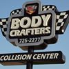 Body Crafters Collision Center
