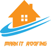 Mark It Roofing