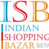 Indian Shopping Bazar