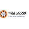 Herb Lodde & Sons Roofing Ltd.