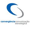 Convergência Comunicação Estratégica
