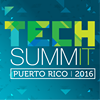 Tech Summit PR