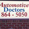 Automotive Doctors