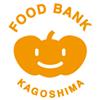 フードバンクかごしま FoodBank Kagoshima