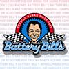 Battery Bill's LLC