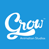 Grow Animation Studios