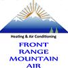 Front Range Mountain Air