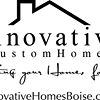 Innovative Custom Homes
