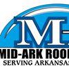 Mid-Ark Roofing, Inc.