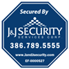 J&J Security Services Corp.