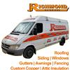 Richmond Exteriors
