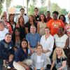 The Life Coach Institute of Orange County