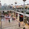 Sherway Gardens Shopping Centre